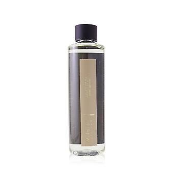 Millefiori Selected Fragrance Diffuser Refill - Silver Spirit 250ml/8.45oz