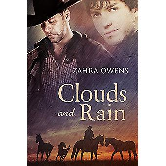 Clouds and Rain by Zahra Owens - 9781615818327 Book