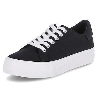 Tamaris 112360226001 universal naisten kengät