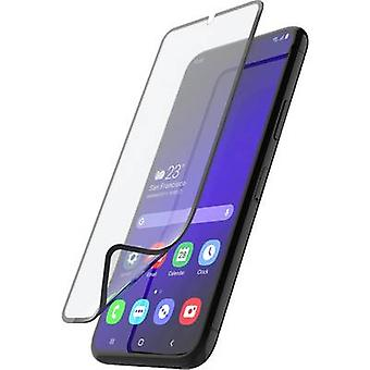 Hama Displayschutz Hiflex 00195553 Film Compatible with (mobile phone): Samsung Galaxy S21 Ultra (5G) 1 pc(s)