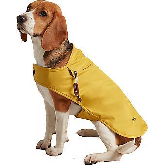 Joules waterbestendig lichtgewicht hondenjas