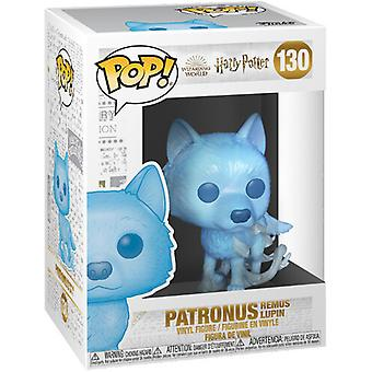 Patronus- Lupin USA import