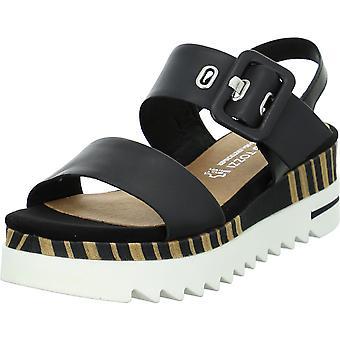 Marco Tozzi 228870026002 universal  women shoes