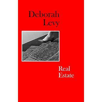Imóveis por Deborah Levy