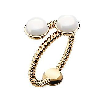 Dames' Ring Paul Hewitt Ph-fr-rope-g