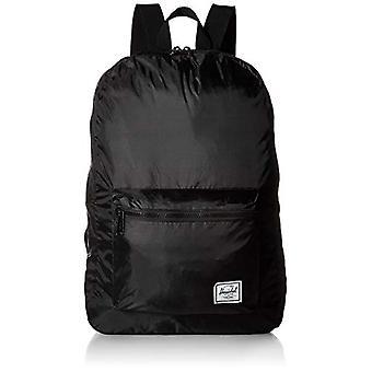 Herschel 10614-01409 Packable Daypack Black