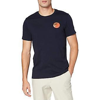 Marc O'Polo Denim 68214151508 T-Shirt, R37, S Men