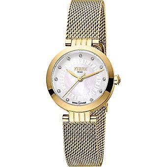 Ferr Milano Watch Elegant FM1L166M0021