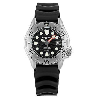 Beuchat R sine BEU0504 Watch - Men