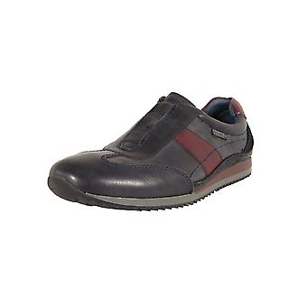 Pikolinos Mens Liverpool M2A-6061 Sneakers