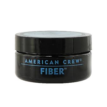 Fibra flexible de fibra para hombres (alta retención y bajo brillo) 175754 50g / 1.75oz