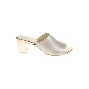 Caprice 992721130520 ellegant summer women shoes
