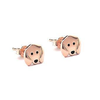 Jack & co pets - jack & co earrings jce0658