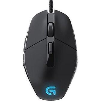 Herní myš G302 Daedalus Prime