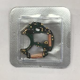 Liikkeen lisävarusteet Circuit Board