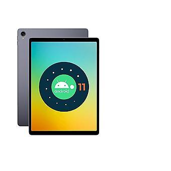 Tablette Pc Chuwi Hipad Plus Android 11