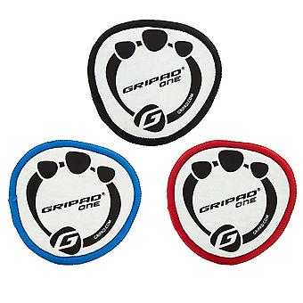 Gripad One Weight Lifting Grip Pads