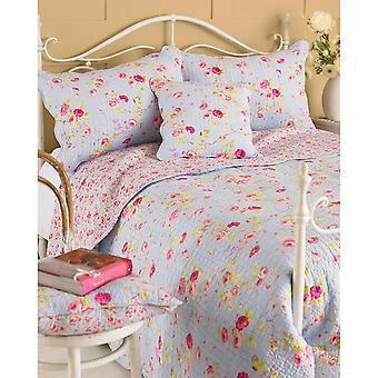 Riva hjem Honeypotlane sengetæppe