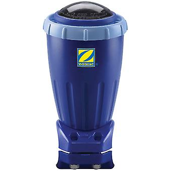 Jandy Zodiac W20086 Nature2 Express Mineral Sanitizer for In-Ground Pool