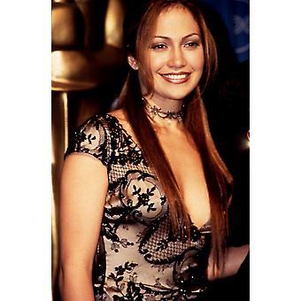 Jennifer Lopez Academy Awards 1998 kjendis