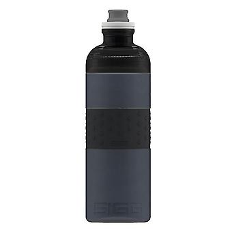 Sigg Hero 0.6 Litre Bottle