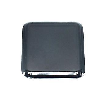 Panel dotykowy kompletna jednostka wyświetlacza LCD dla Apple Watch 38 mm / 2 serii / ekran dotykowy 2 generacji