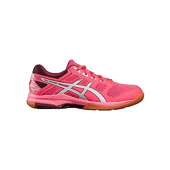 Asics Gelflare 6 B75PQ700 volleyball all year women shoes