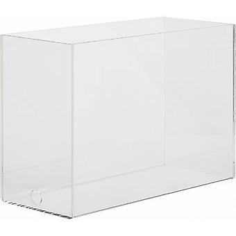 Proma 141070 1002C Cuvette Spray Etcher (large) Plexiglass