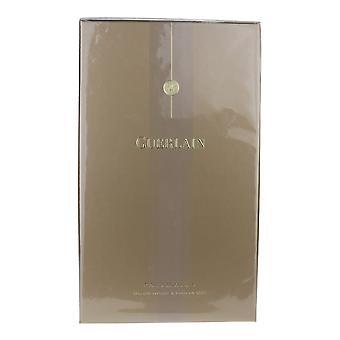 Guerlain Mademoiselle Eau De Parfum 4.2oz/125ml New In Box