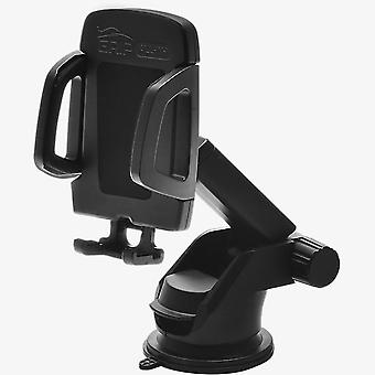 Grip All-In-1 Universal Mount Mobile Phone Holder for or iPhone, Galaxy, Note (6PC)