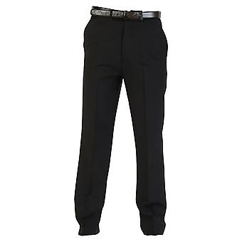Absolute Apparel Polyester Workwear Trousers