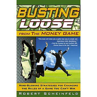خرق فضفاضة من المال لعبة--استراتيجيات العقل تهب تشانجى