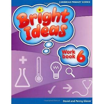 Lyse ideer - Macmillan primære videnskab - projektmappe 6 (fælles indgang