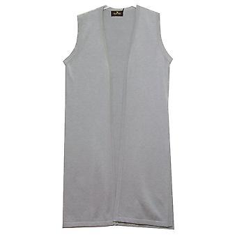 EUGEN KLEIN Cardigan 8102 72070 Grey