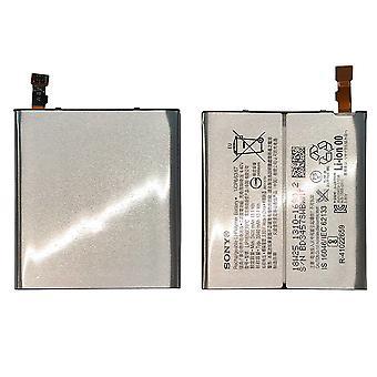 ソニー 3540mAh リチウム イオン バッテリー毛皮 Xperia XZ2 プレミアム H8116 H8166/1310-1690 バッテリー