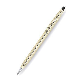 Cross Classic Century 10CT Gold Plated Ballpoint Pen