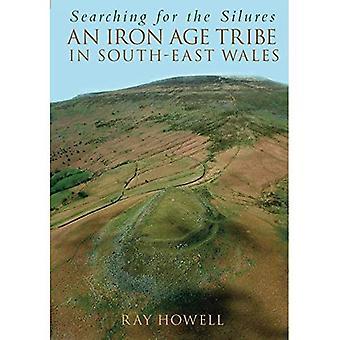 Ricerca per i siluri: età del ferro nel Galles del sud-est (Gran Bretagna infestata S.)