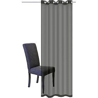 HOME WOHNIDEEN Curtain