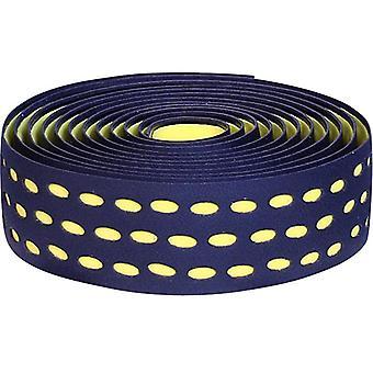 Velox Guidoline Perforée bi-colour tape / / bi-colour