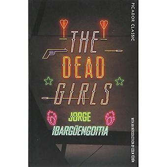 De dode meisjes (Picador klassiek)