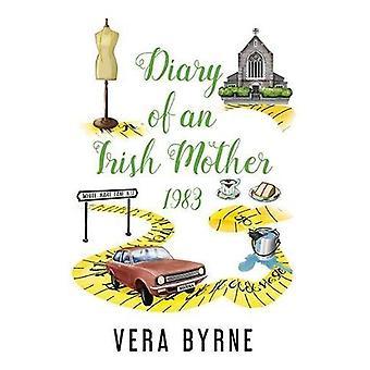Diary of an Irish Mother: 1983
