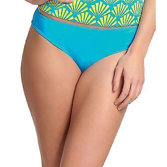 Freya Fame Tai As3513 Bikini Brief