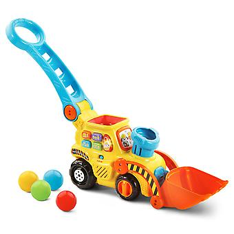 VTech Pop und Drop Digger