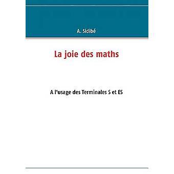 ラ・ジョワ・デ・ Sidib による数学
