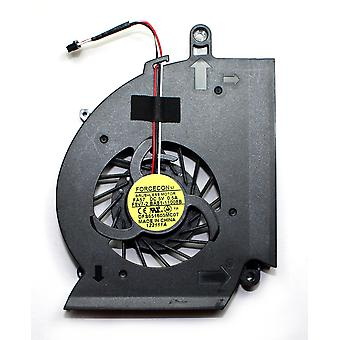 Samsung RF511 S02 Replacement Laptop Fan