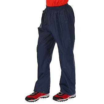Regatta Pack-It Kids Overtrousers - AW19