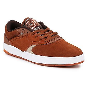DC Tiago S ADYS100386BTN skateboard het hele jaar heren schoenen