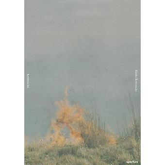 Rinko Kawauchi - Ametsuchi by Rinko Kawauchi - 9781597112161 Book