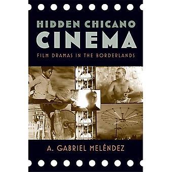 Hidden Chicano Cinema