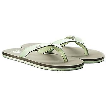 Adidas Mens Eezay Essence Flip Flops - CG3554